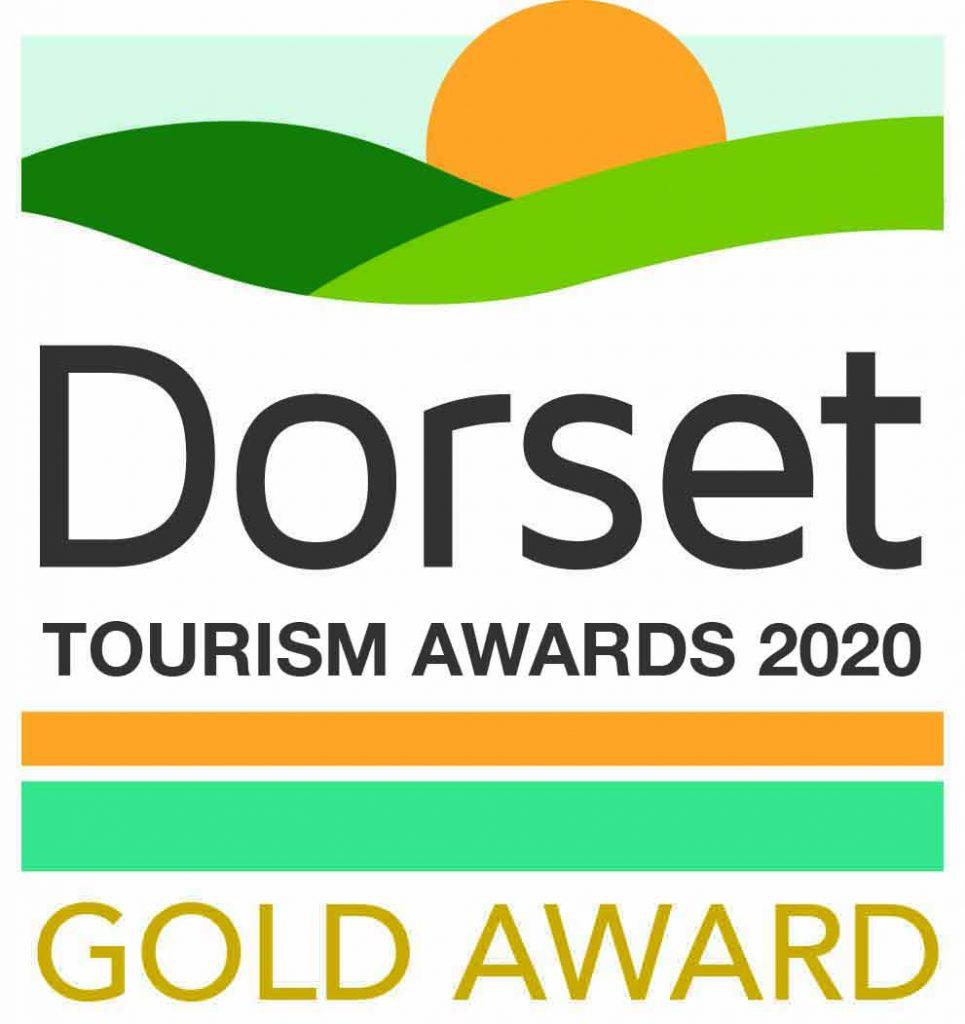 Winners Dorset Tourism Awards 2020 - Fish 'n' Fritz