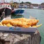 fish-n-fritz-weymouth