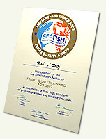 seafish-friers-quality-award