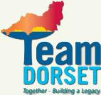 Team Dorset